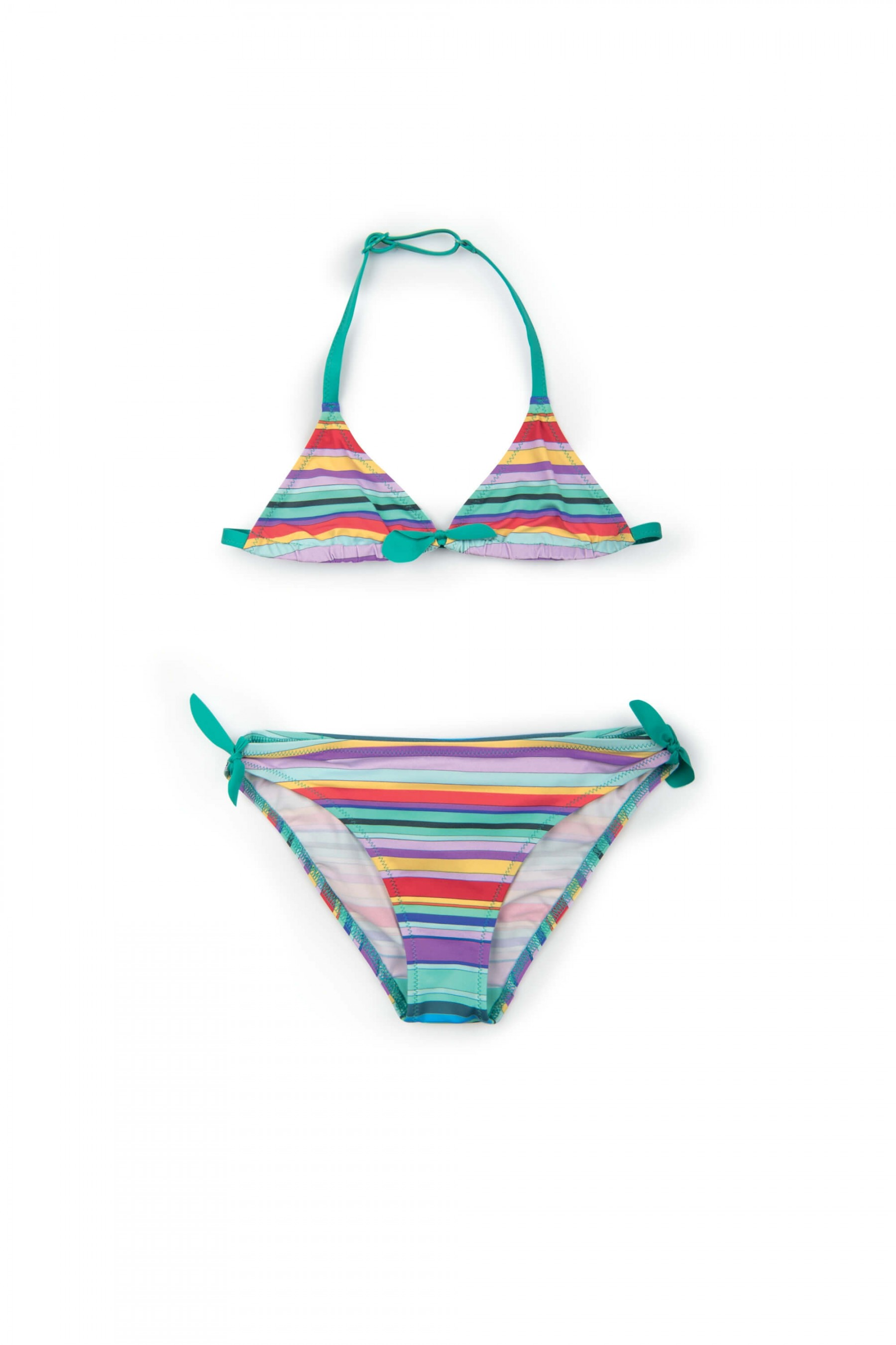 Dívčí plavky »Dea«