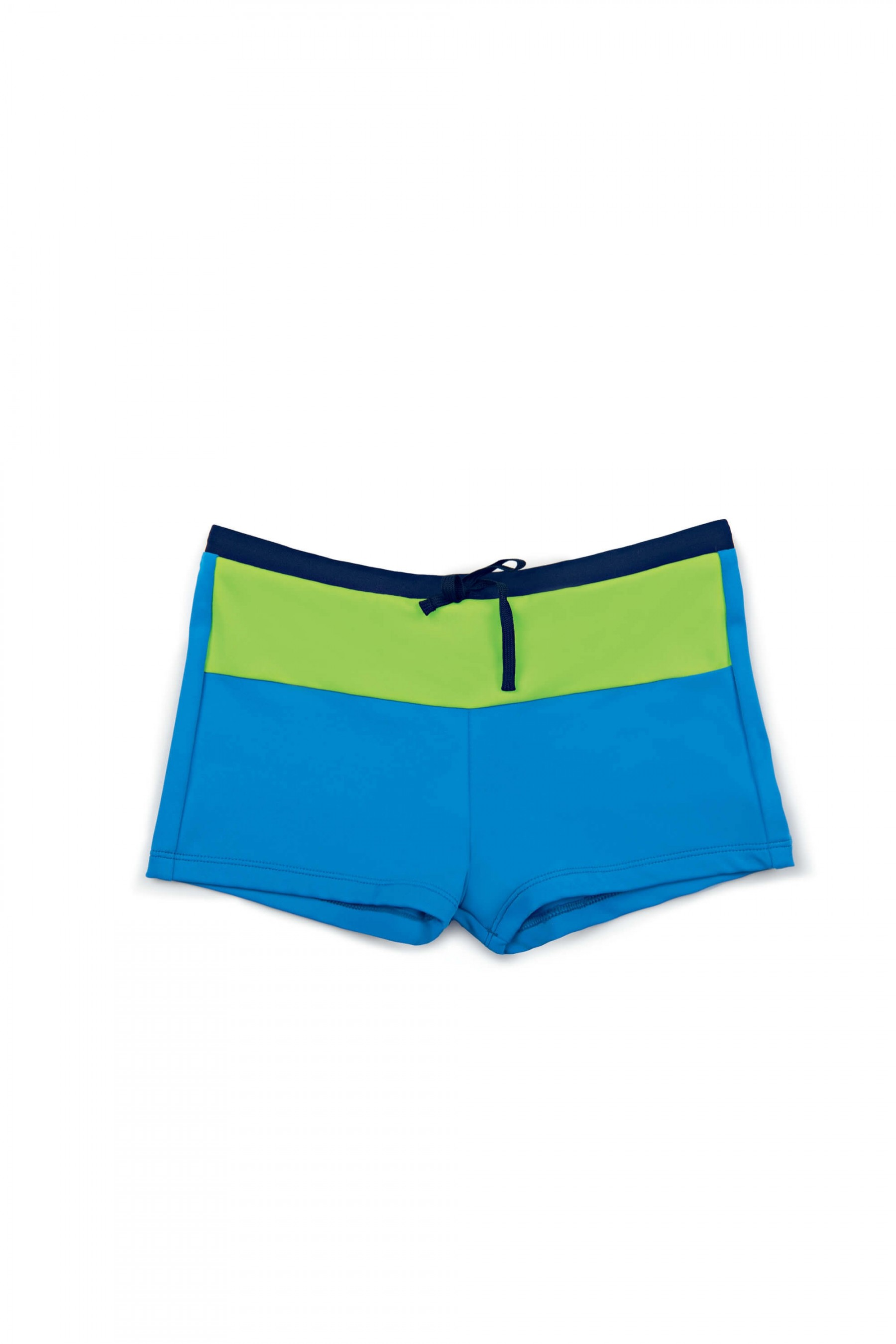 Chlapecké plavkové boxerky »Natan«