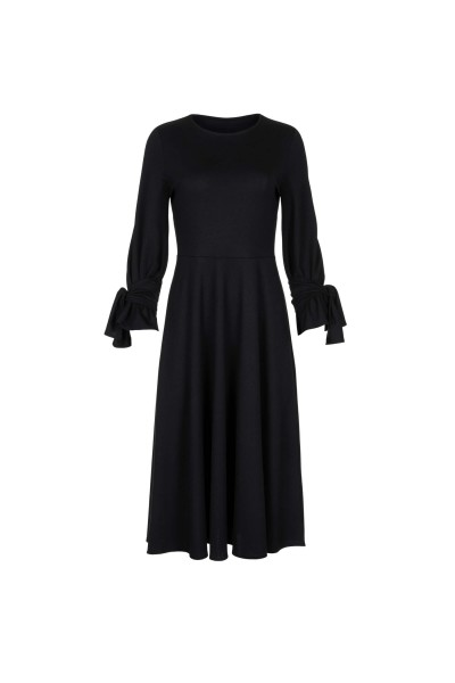Šaty »Giselle«