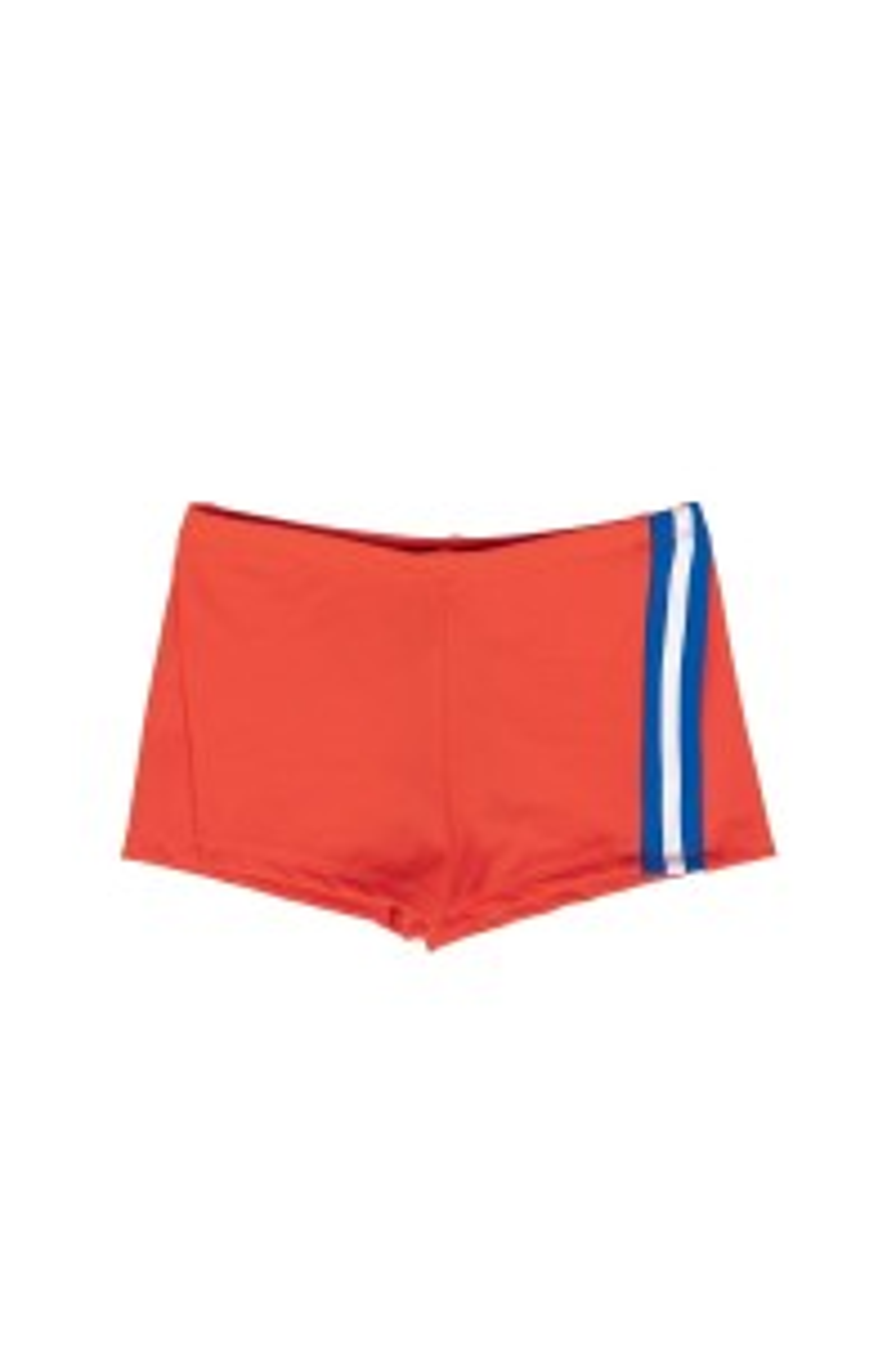 Chlapecké koupací boxerky »Sergej«