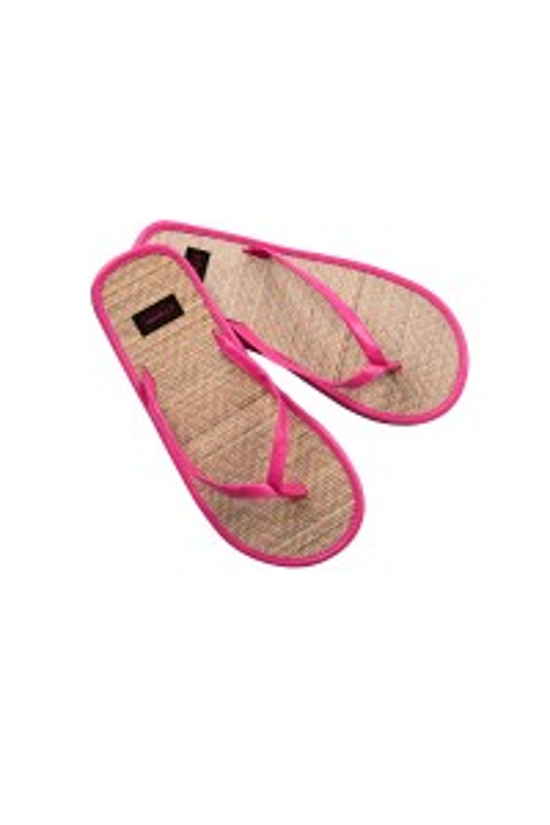 Žabky »Summer Knit«