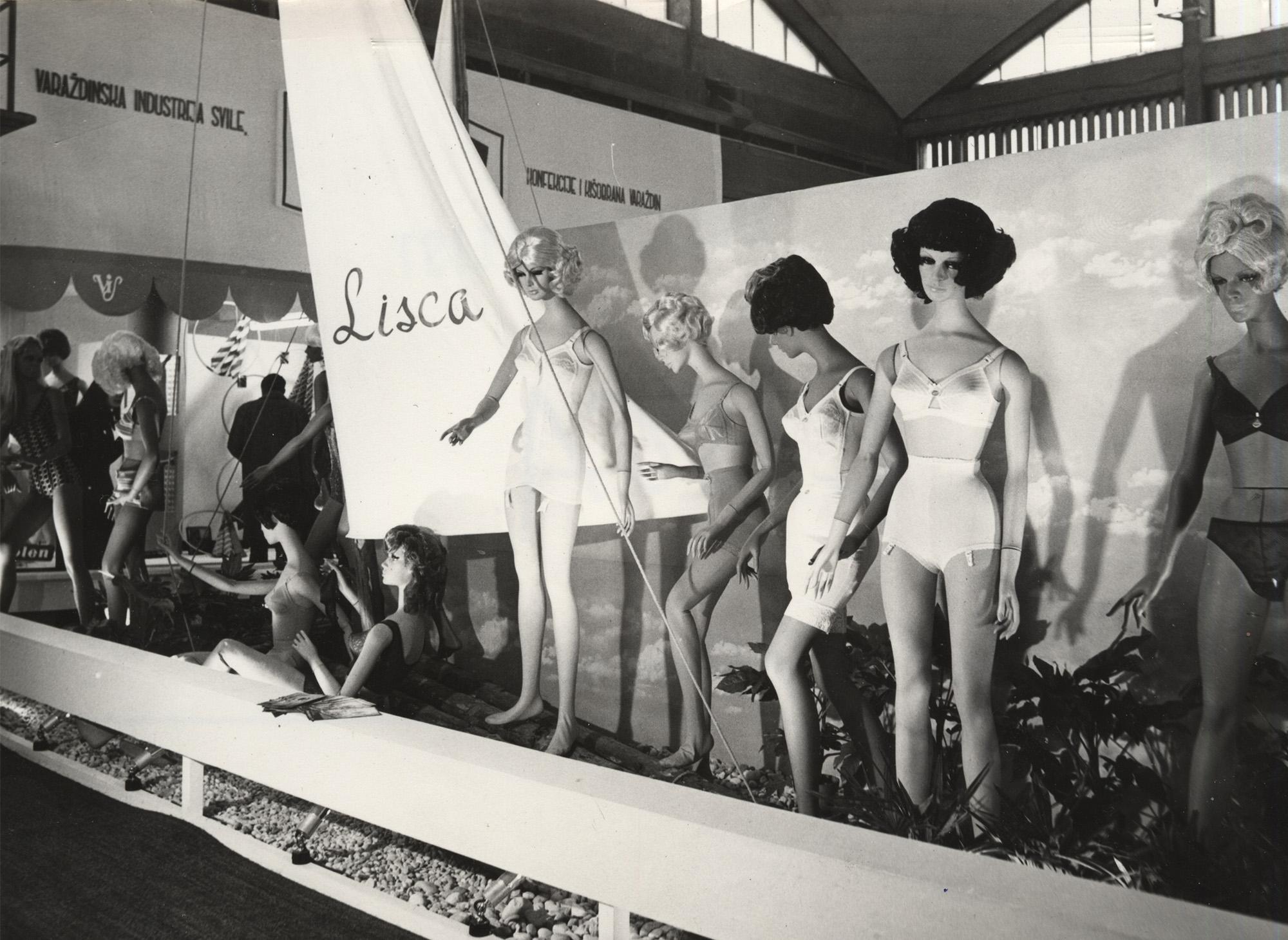 Lisca 1969